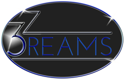 3Z Dreams Productions