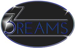 3Z Dreams Productions